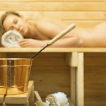 Les 10 bienfaits du sauna