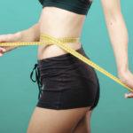 5 exercices pour perdre du ventre