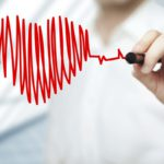 6 signes qui alertent d'un souffle au cœur