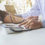 10 signes qui prouvent que vous souffrez d'hypertension