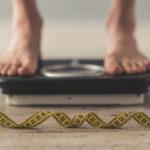 Perdre du volume ou perdre du poids : les 8 choses à prendre en compte quand on veut maigrir