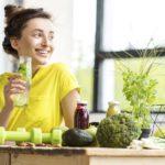 10 aliments diurétiques pour éliminer naturellement