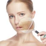 10 aliments pour avoir une peau saine et jolie